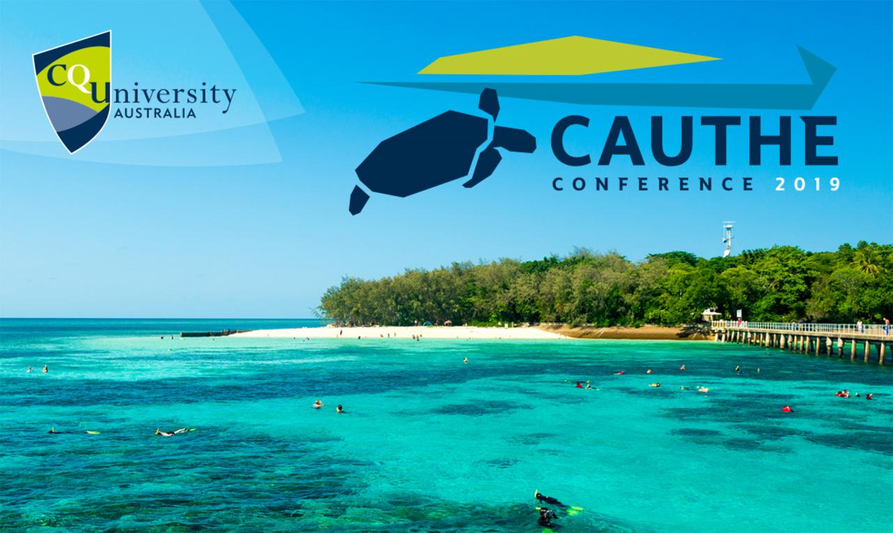 Cairns Australia Tourism