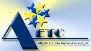 Banner AETC